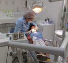 10 Doker Gigi Terbaik di Makassar