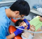 10 Klinik dan Dokter Gigi Denpasar