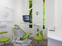 10 Klinik dan Dokter Gigi di Palembang