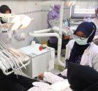 20 Dokter Gigi di Kediri Untuk Perawatan dan Pengobatan